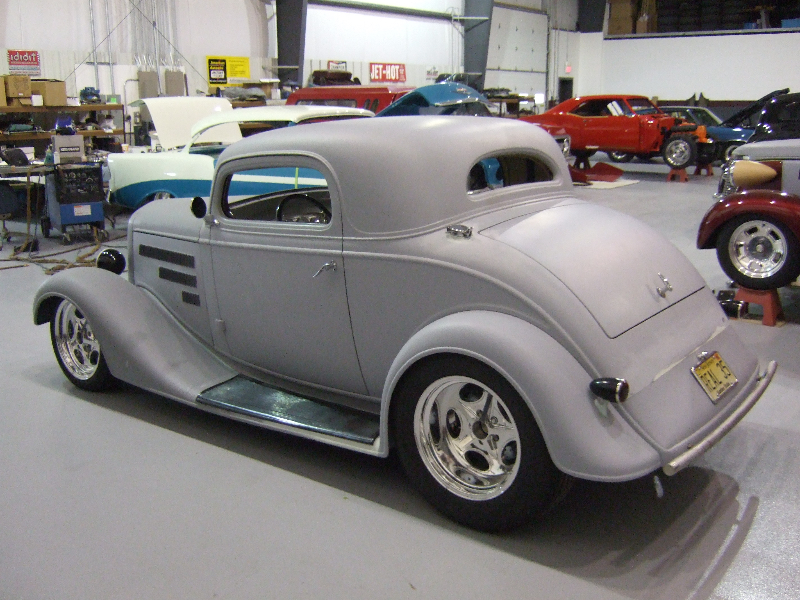 35-coupe-23