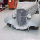 35-coupe-24