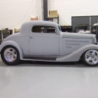 35-coupe-26