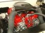 Joe Horisk's '61 Chevy Impala