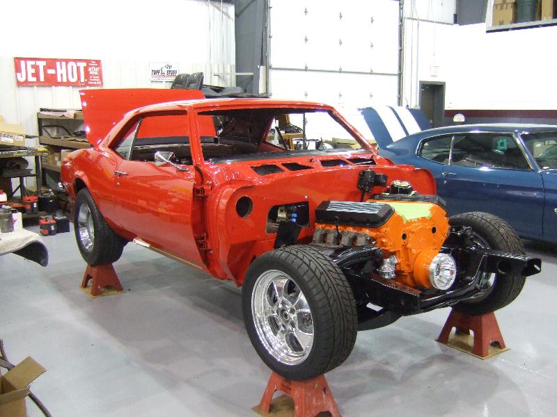 68cam12