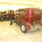 november-29-2010-004