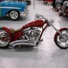 chopper3