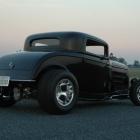 tonys-1932-2