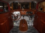 Mike and Marcia Johnston's '34 Ford Sedan