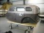 Tony Bono's '34 Ford 4-Door
